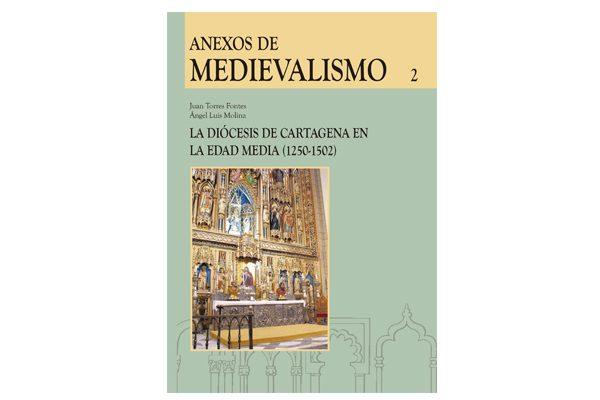 025-medievalistas