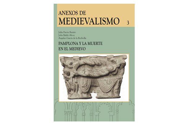 026-medievalistas