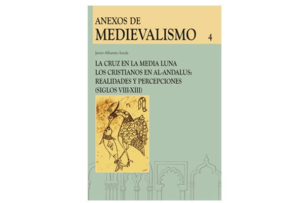 027-medievalistas