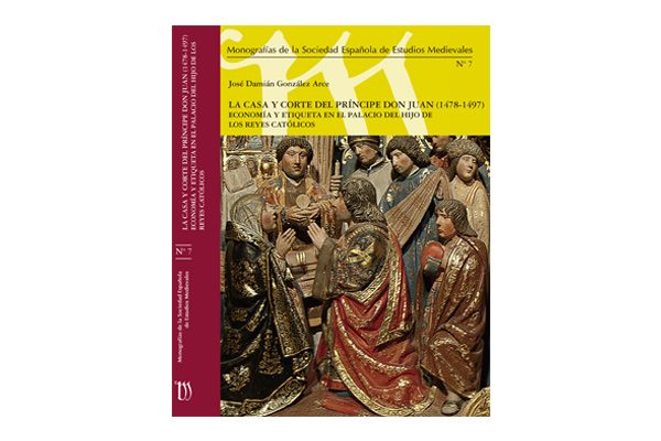 032-medievalistas
