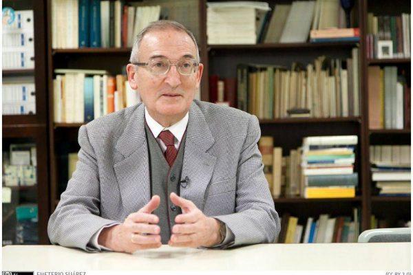 Miguel-A-Ladero-09