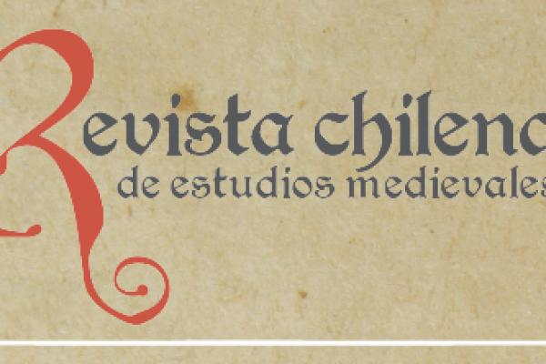 REVISTA-CHILE