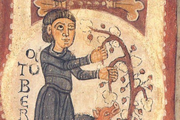 San Isidoro0004-1