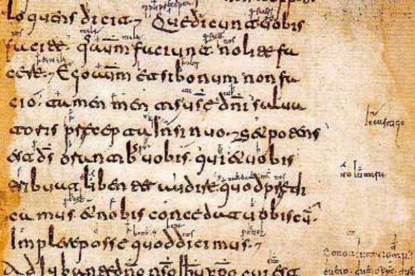 Texto escrito en visigodo-01-kOsE-U806877831558xF-624x385@Leonoticias