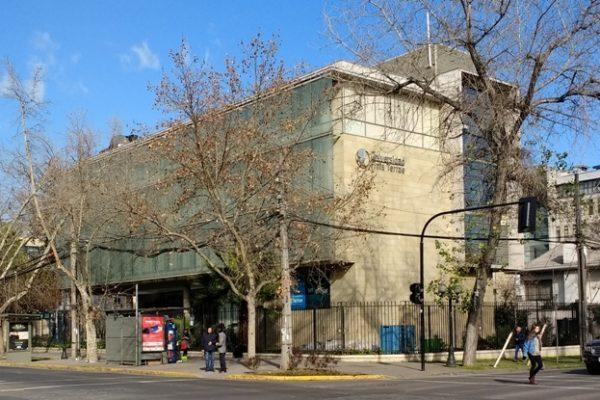 Universidad_Finis_Terrae,_Santiago