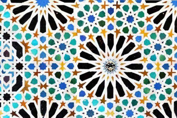 alicatados-del-mexuar-alhambra