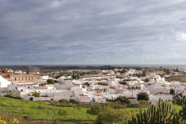 ayamonte_1_vistas_desde_el_parador