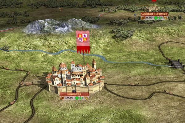 medieval2 2021-01-30 01-28-26-75
