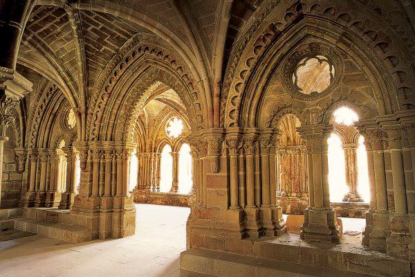 monasterio-de-rueda_577a7043